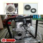 Máy bơm nước chạy xăng mini Honda WB 30 có ứng dụng gì ?