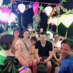 Du lịch hè 2020 – Đà Nẵng nơi lưu giữ kỉ niệm của toàn thể nhân viên công ty cổ phần điện máy Hoàng Long