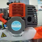 Chi tiết máy cắt cỏ cầm tay Tomikama TK 330