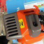 Bảo quản máy cắt cỏ cầm tay chạy xăng đúng cách để nâng cao tuổi thọ máy