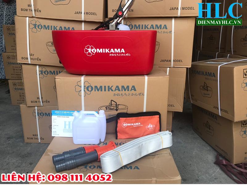 may-bom-thuyen-tomikama 520-gia-re-2