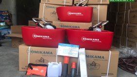 may-bom-thuyen-tomikama 520-gia-re