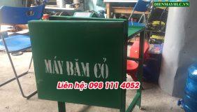 may-bam-thai-cay-chuoi-2