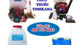 may-phun-thuoc-tomikama-1
