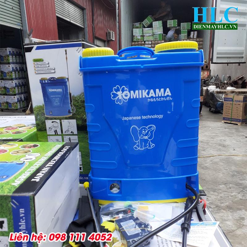 may-phun-thuoc-tomikama-4