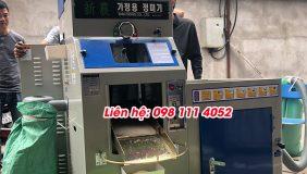 may-xat-gao-han-quoc-da-nang-SN-300R-2