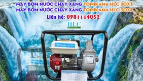 may-bom-nuoc-chay-xang-day-cao