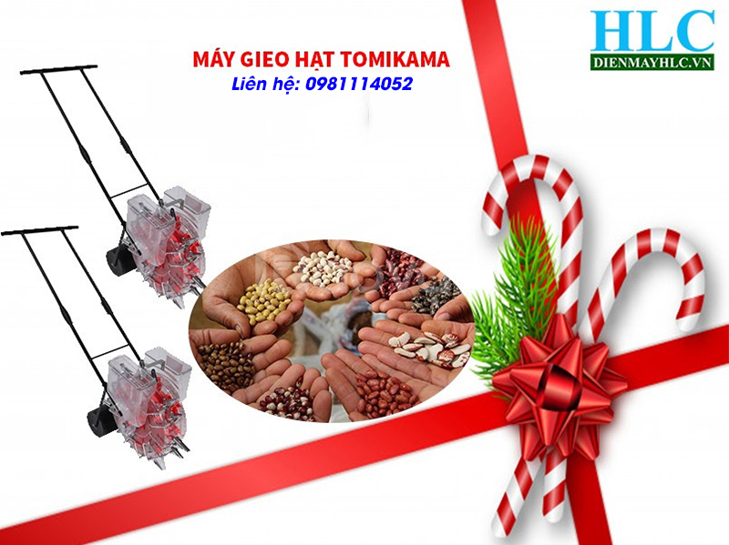 may-gieo-hat-tra-hat-1