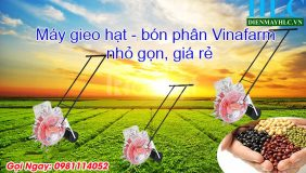 may-gieo-hat-tra-hat-3