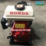 Máy bơm nước Honda mini gia đình, bơm honda BN25 và BN40 giá rẻ