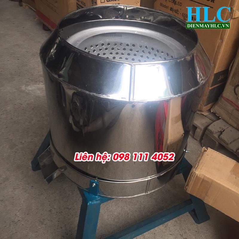 may-vat-tinh-bot-nghe-tuoi-inox-1