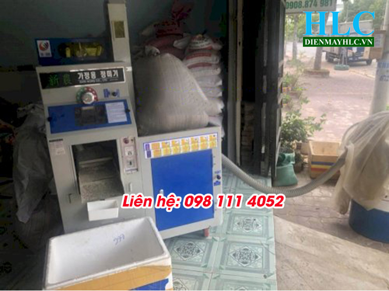 may-xat-gao-hàn-quoc-the-he-moi-3