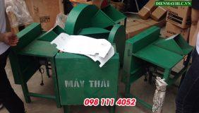may-bam-thai-chuoi-gia-re-2