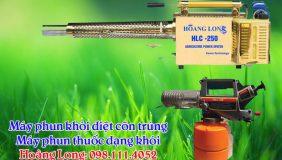may-phun-khoi-diet-con-tring-sau-benh-5