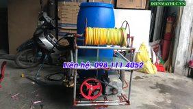 tu-che-may-phun-thuoc-cong-nghiep-150l-2