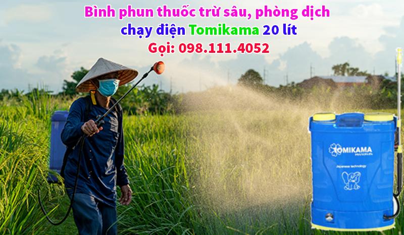 binh-phun-thuoc-chay-dien-tomikama-4