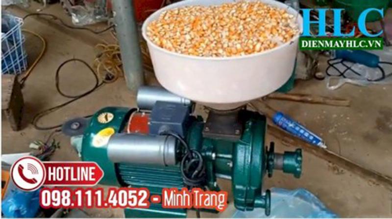 may-nghien-vo-ngo-mini-1,5kw