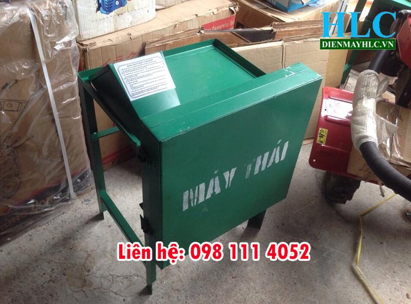 may-thai-chuoi-mini-1kw-2