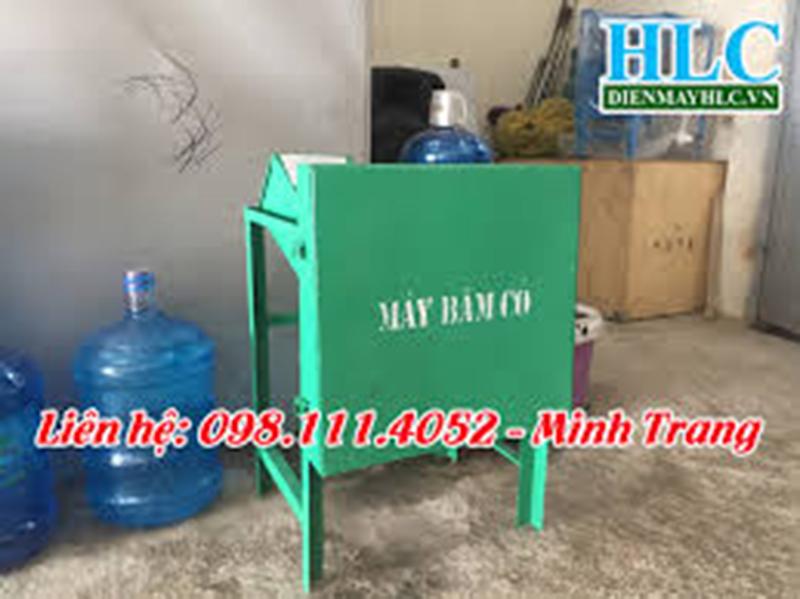may-thai-chuoi-mini-1kw