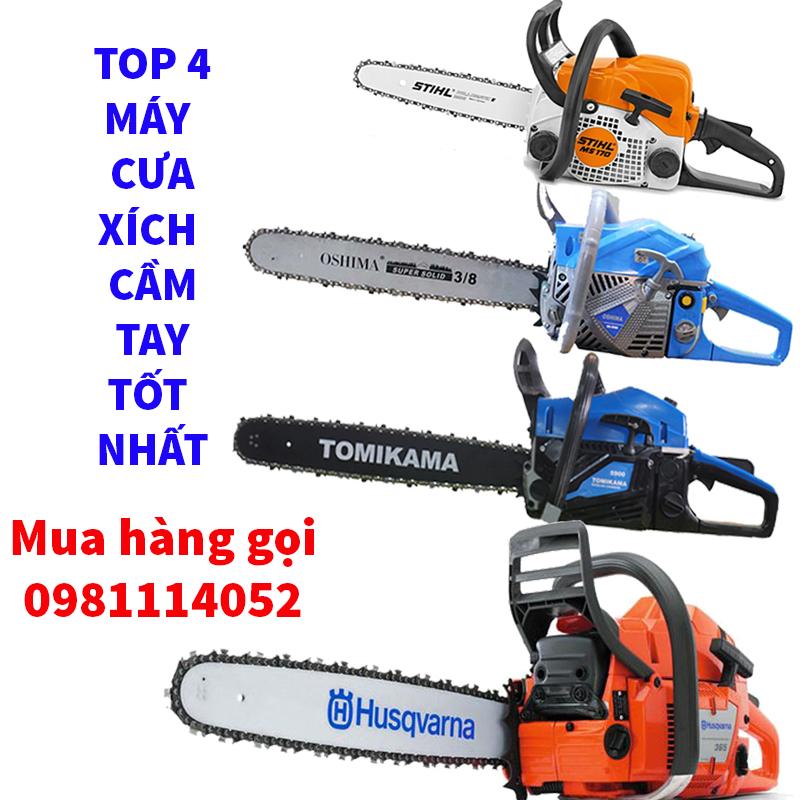 top 4 - may-cua-go-cam-tay-chinh-hang