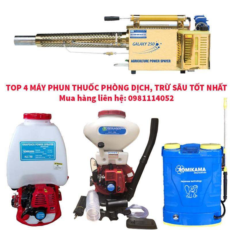top 4-may-phun-thuoc-tomikama-phong-dich