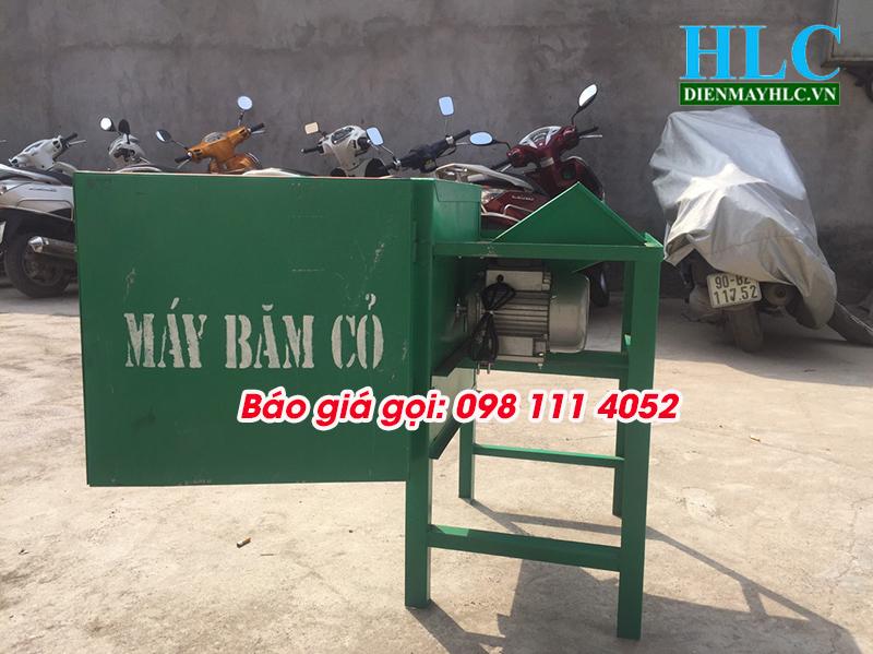 may-thai-chuoi-va-bam-co-2