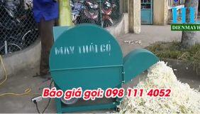 may-thai-chuoi-va-bam-co-3